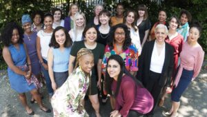 Feminist Team